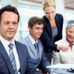 istock-unfinished-business-hed-2015[1]